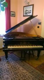 1_antik_becsi_zongora.jpg