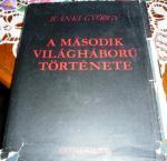 5._a_masodik_vilaghaboru_tortenete.jpg