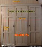 82546868_463654804543892_1730208810481483776_n-crop.jpg
