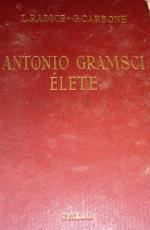 antonio_gramsci_elete.jpg