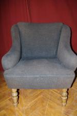 fotel1.jpg
