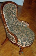 fotel2.jpg