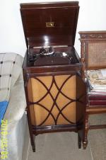 gramofon_001.jpg