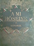 hoseink_005.jpg
