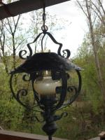 lampa1.jpg