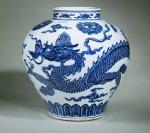ming-porcelan-1.jpg