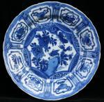ming-tal-porcelan.jpg