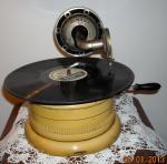 mini_grammophon_13_k_3.jpg