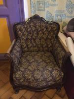 neobarokk_fotel1.jpg