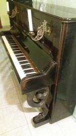 pianino3.jpg