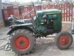 traktor_001.jpg