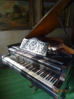 zongora_1_34-es_fatokes_zongora_josef_grund_becsi_gyarabol.jpg
